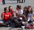 Euro 2012 szansą na rozwój turystyki?
