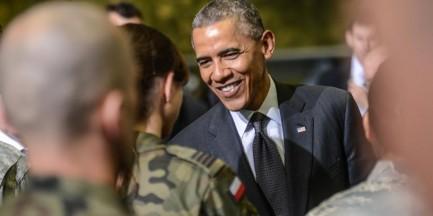 Obama na pl. Zamkowym [Dojazd i utrudnienia]