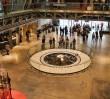 CN Kopernik na zdjęciach Google!
