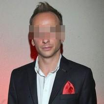 Dariusz K. skazany. 7 lat więzienia i dożywotni zakaz prowadzenia pojazdów