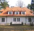 Powstanie nowy kompleks Muzeum Piłsudskiego