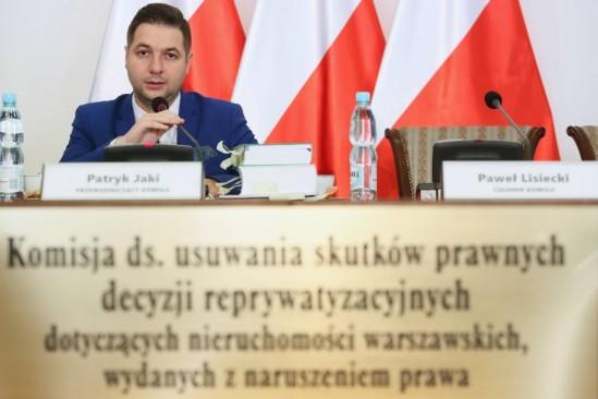 Fot. PAP/Leszek Szymański