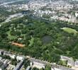 Porozmawiajmy o zielonej Warszawie
