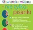 Za darmo: Słowiańska Wiosna