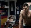 Przegląd nowego kina włoskiego w Kinie Muranów