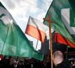 Gronkiewicz-Waltz napisała list do Ziobry ws. delegalizacji ONR-u