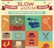 Slow Weekend po raz drugi w Soho Factory. Wielki piknik na warszawskiej Pradze