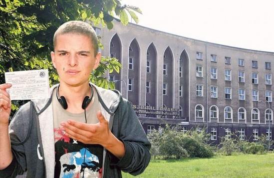 Fot. Se.pl