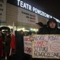 fot. Przemek Wierzchowski/Agencja Gazeta