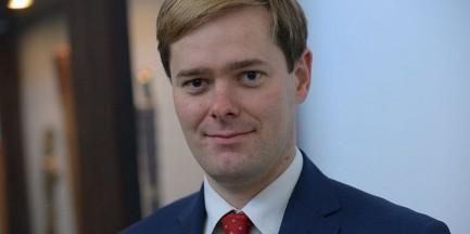 Współpracownik Lecha Kaczyńskiego zostanie prezydentem stolicy?