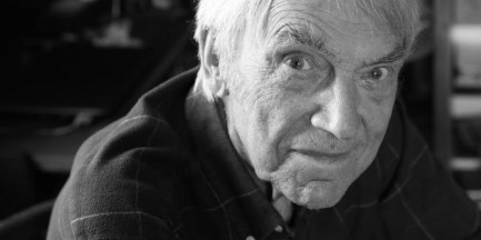 """Tadeusz Chmielewski nie żyje. Był m.in. reżyserem filmu """"Jak rozpętałem drugą wojnę światową"""""""