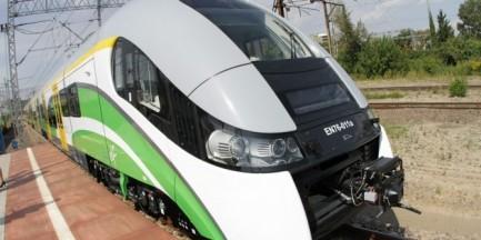 Duże zmiany w kursowaniu pociągów Kolei Mazowieckich