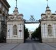 """Senat Uniwersytetu Warszawskiego apeluje do polityków: """"Szanujmy ład konstytucyjny"""""""