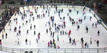 Rekordowa frekwencja na Zimowym Narodowym!