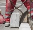 ZDM wyremontuje 55 warszawskich ulic [LISTA]