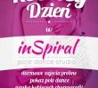 Dzień Otwarty w inSpiral Pole Dance Studio