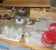Policjanci zlikwidowali trzy linie do produkcji amfetaminy [WIDEO]