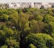 """""""Dzielnica z klimatem"""" - niesamowity film gimnazjalistów"""