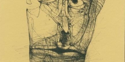 Za darmo: wystawa rysunków i fotografii Zdzisława Beksińskiego