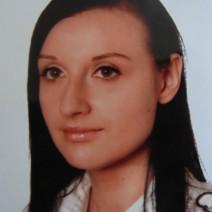 Zaginęła 22-letnia Krystyna Kędzierska