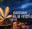 32. Warszawski Festiwal Filmowy. W programie ponad 170 produkcji