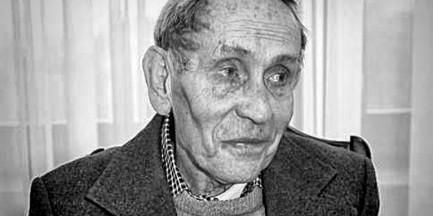 Zmarł Tadeusz Konwicki