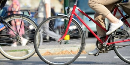 """Warszawa zaktualizuje """"standardy rowerowe"""". Będzie lepiej?"""