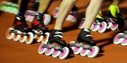 21 września odbędzie się Urban Race Warszawa