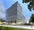 Jest pozwolenie na budowę biurowca EQlibrium