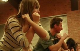 Z cyklu za darmo: Dni otwarte w szkole tańca