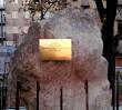 """W miejsce Czterech Śpiących – """"Kamień Majdanu"""""""