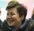 Oficjalnie: Hanna Gronkiewicz-Waltz wygrała wybory