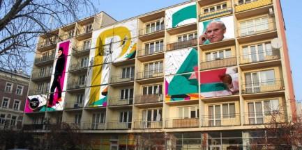 Ósma rocznica śmierci Jana Pawła II