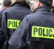Policjanci zatrzymali pijanego kierowcę. Czwarty raz w ciągu czterech miesięcy