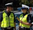 AlcoBlow - nowa broń policji w walce z pijanymi kierowcami