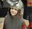 Zbliżają się obchody 604 rocznicy Bitwy pod Grunwaldem