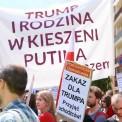 PAP/Marcin Kmieciński