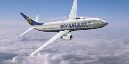 Ryanair jak OLT? Tanie loty do Gdańska i Wrocławia!