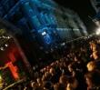"""""""Warszawa Singera"""". Rusza kolejna edycja Festiwalu Kultury Żydowskiej"""