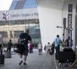 11 nowych tras z Lotniska Chopina! Liczą na kolejny rekord