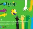 Miedzynarodowy turniej siatkówki Wola-Cup!