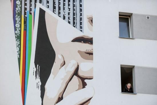 fot. PAP/Marcin Obara