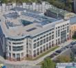 Nie będzie Biedronki w budynku Banku Polskiego