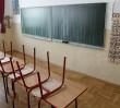 """18 klas pierwszych w podstawówce przy Topolowej. """"Jest nawet 1R"""""""
