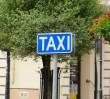 """Taksówkarze zablokują stolicę. To protest przeciwko bezczynności władz: """"państwo chroni przestępców"""""""