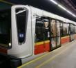 """Można rozpoczynać prace przy rozbudowie II linii metra. """"Są pierwsze decyzje wojewody"""""""