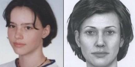 Czy Olga Łuczyńska jeszcze żyje?