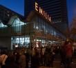 W Emilii nie będzie Muzeum Sztuki Nowoczesnej!
