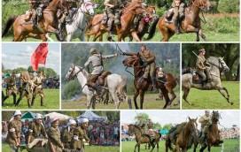 Zbliża się rekonstrukcja Bitwy Warszawskiej