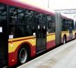Nowe autobusy jeszcze w tym roku!